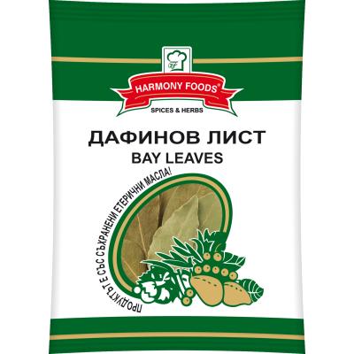 МЕРКУРИЙ ПОДПРАВКА 5Г ДАФИНОВ ЛИСТ