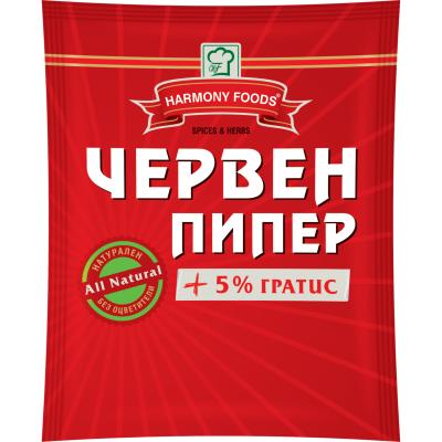 МЕРКУРИЙ ПОДПРАВКА 50Г ЧЕРВЕН ПИПЕР