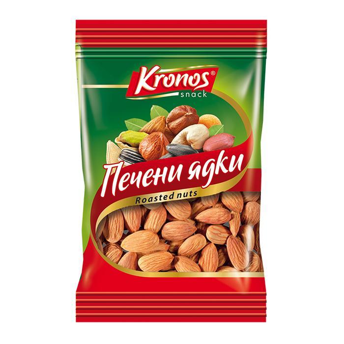 КРОНОС БАДЕМ 130Г