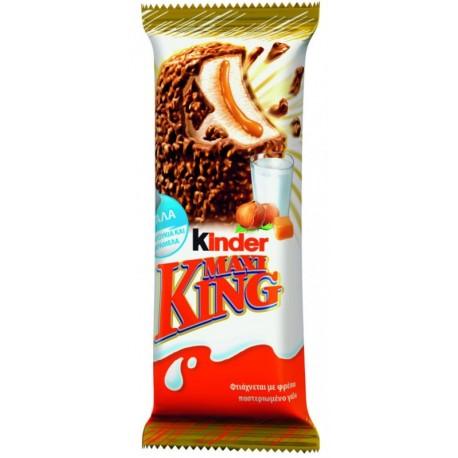 Киндер Макси Кинг 35Г