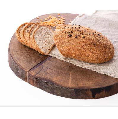 Грам за Килограм Хляб Леща 190г
