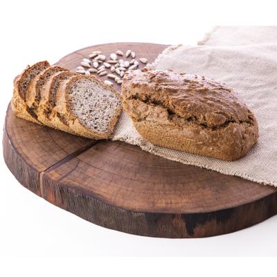 Грам за Килограм Хляб Кето Фитнес 190г