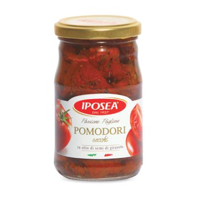 Ипосея домати сушени 280г